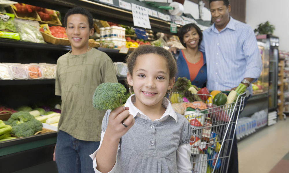 12-Plan-healthy-meals-as-a-family