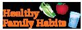 31 Days of Healthy Family Habits